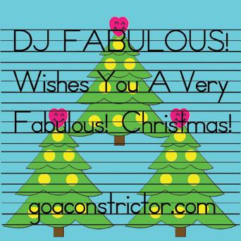 fabulous_christmas-web.jpg