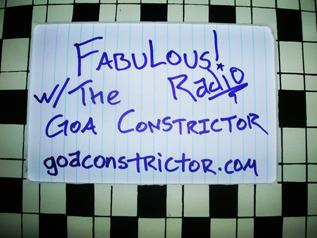fabulousradioweb.jpg
